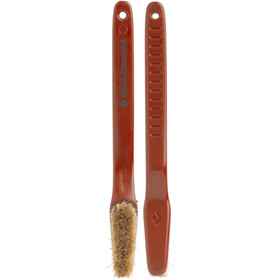 Black Diamond Bouldering Brush - Small rouge